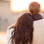 Jak zerwać z chłopakiem? Najprawdziwsze z prawdziwych sposoby